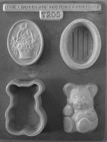T205-Teddy-bear-box-one-pou