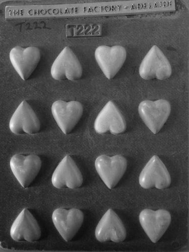 T222-Small-hearts