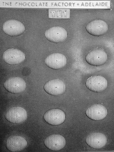 TE1-Small-eggs